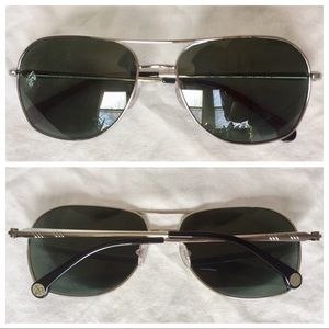 Brooks Brothers NWOT Sunglasses Mod. BB 4023